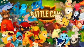 Baixar Battle Camp