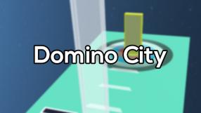 Baixar Domino City