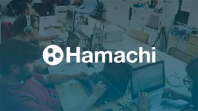 Baixar Hamachi para Mac