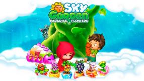 Baixar Sky Garden: Days in Paradise