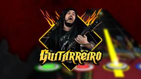 Baixar Guitarreiro para iOS