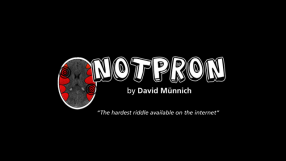 Baixar Notpron