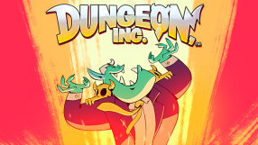 Baixar Dungeon, Inc.