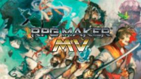 Baixar RPG Maker MV para Mac