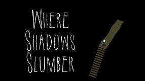 Baixar Where Shadows Slumber Demo para iOS