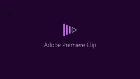 Baixar Adobe Premiere Clip