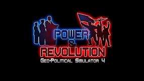Baixar Power & Revolution para Windows