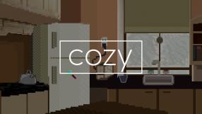 Baixar Cozy para Linux