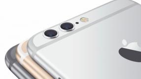 Confira os possíveis preços do iPhone 7 no Brasil