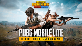 Baixar PUBG MOBILE LITE para Android