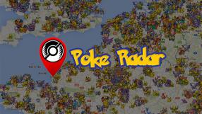 Baixar Poke Radar para iOS