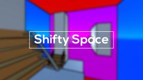 Baixar Shifty Space para Linux