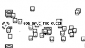 Baixar God Save the Queen