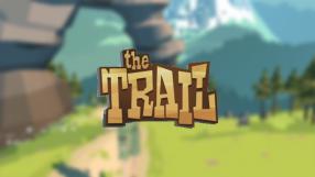 Baixar The Trail para iOS