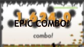 Baixar Epic Combo!