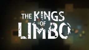 Baixar The Kings of Limbo