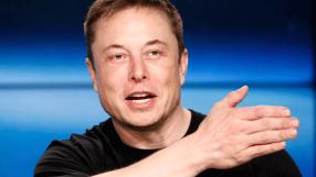 Elon Musk quer transporte que dê a volta ao mundo em 1 hora