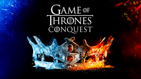 Baixar Game of Thrones: Conquest