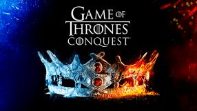 Baixar Game of Thrones: Conquest