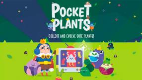 Baixar Pocket Plants