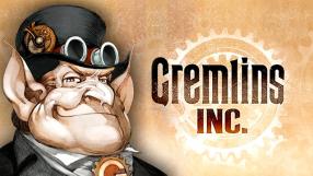 Baixar Gremlins, Inc.