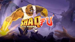 Baixar Shaq Fu: A Legend Reborn para Windows