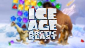Baixar A Era do Gelo: Explosão Ártica