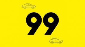 Baixar 99 - Motorista Particular e Táxi