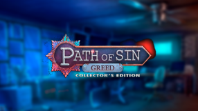 Baixar Path of Sin: Greed para Windows