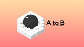 Baixar A to B