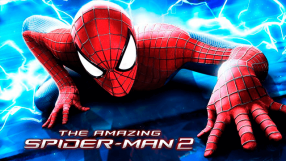 Baixar The Amazing Spider-Man 2 para Android