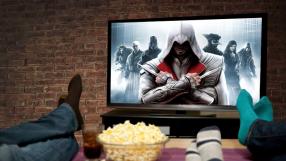 Netflix vai fazer anime de Assassin's Creed