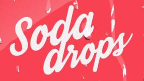 Baixar Soda Drops