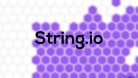 Baixar String.io para iOS