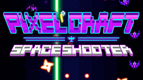 Baixar Pixel Craft - Space Shooter para iOS