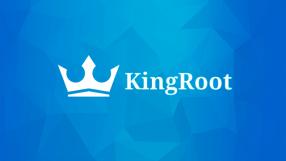 Baixar KingRoot