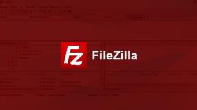 Baixar FileZilla