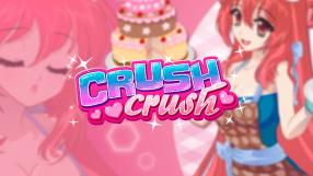 Baixar Crush Crush