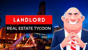 Baixar Landlord - Real Estate Tycoon