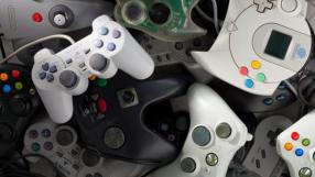 Projeto para reduzir impostos de games avança no Senado