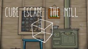 Baixar Cube Escape: The Mill