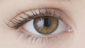 Os olhos humanos estão mudando por causa dos smartphones