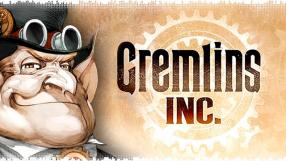 Baixar Gremlins, Inc para Linux