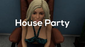 Baixar House Party para Mac