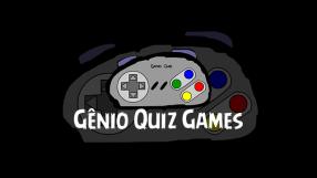 Baixar Gênio Quiz Games