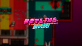 Baixar Hotline Miami