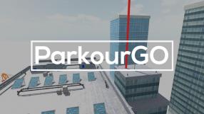 Baixar ParkourGO