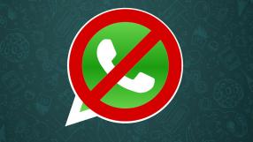 WhatsApp banido: 12 países já proibiram o aplicativo