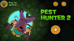 Baixar Pest Hunter 2