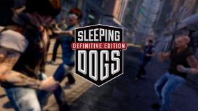Baixar Sleeping Dogs: Definitive Edition para Mac
